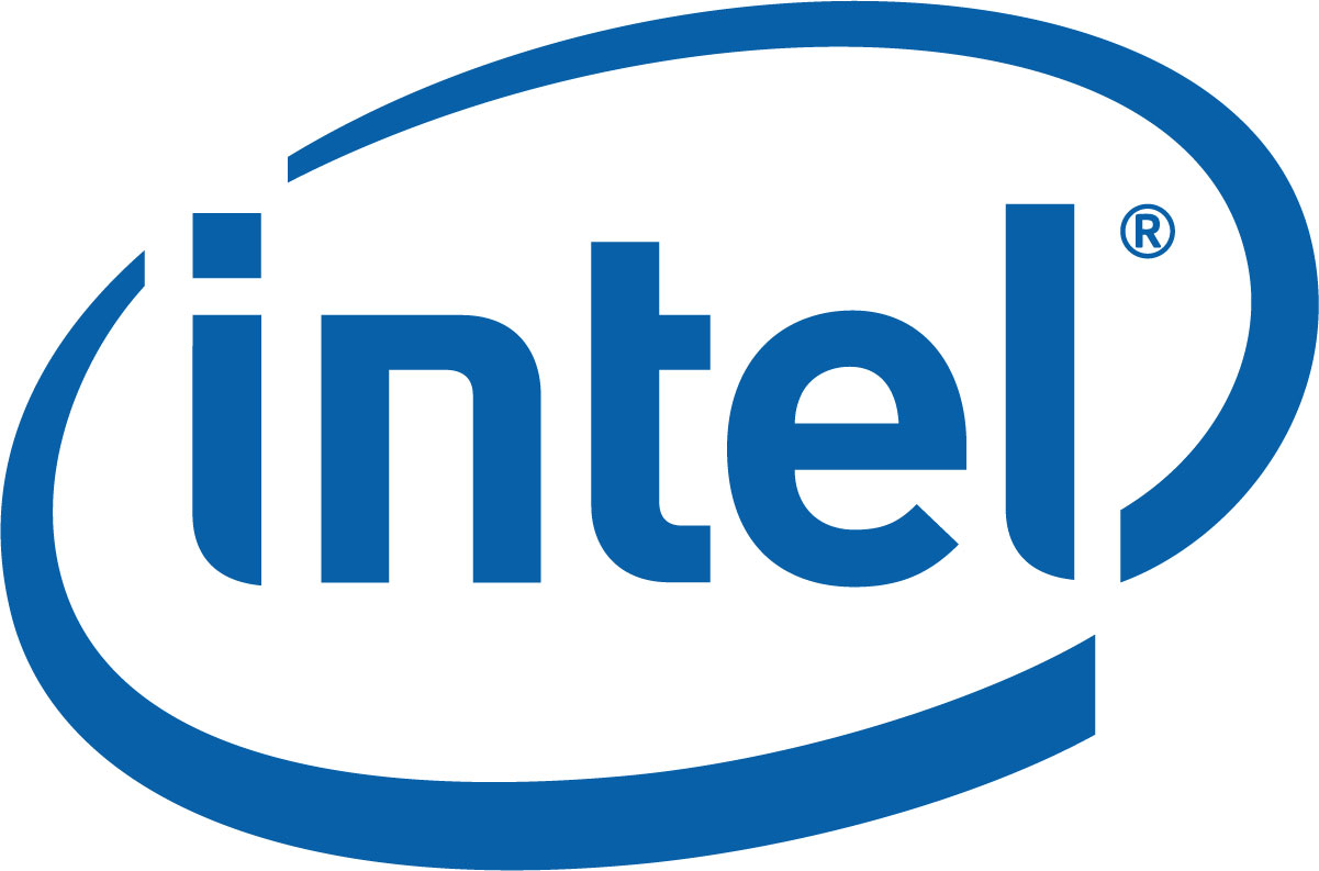 Intel is a Platinum Sponsor of Pervasive 2011